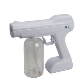 Spraypistol Spritdispenser - Model Cecilia