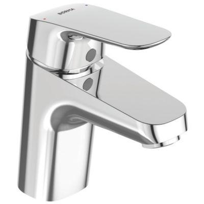 Børma Ceraflex Håndvaskarmatur uden bundventil