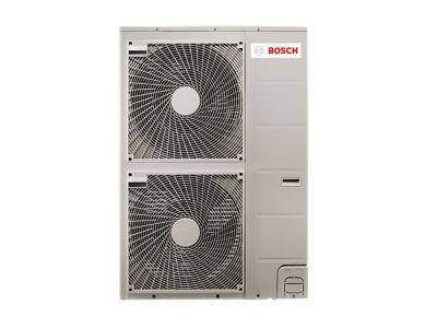 Bosch Compress 3000 AWS ODU split 11