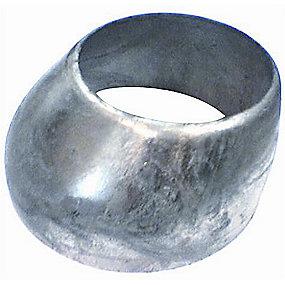 Brøndkrave Exc. 100 MM Loro-X