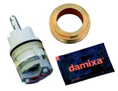Damixa rep.sæt kartushe 13011