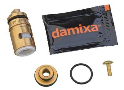 Damixa rep.sæt keramikmodul køk/hv S.72 G Type V3.0
