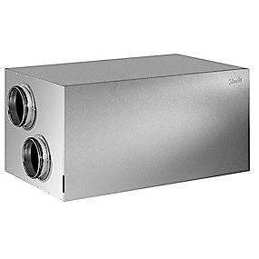 Danfoss Ventilationsanlæg med varmegenvinding Air A3