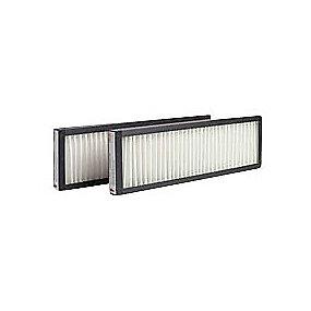 Danfoss filtersæt G4 til Air A2 unit. 2 stk.
