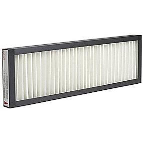 Danfoss filtersæt G4 til Air W1 unit. 2 stk.