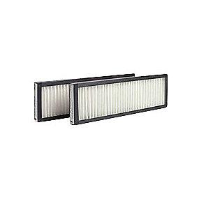 Danfoss filtersæt G4 til Air W2 unit. 2 stk.
