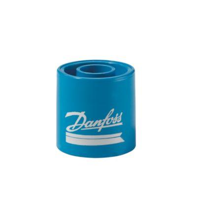 Danfoss permanent magnetisk spole