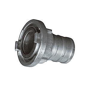 Falck Storz C kobling 2'' med 50 mm slangestuds inkl. forskruening