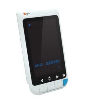 Forbrugerdisplay GEO til elektronisk måler
