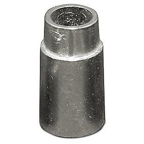 Forlængerstykke 16 mm. For 1/2'' til 2''