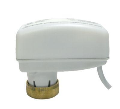 Frese Optima Compact aktuator 230V. 3-punkt. Ac/Dc