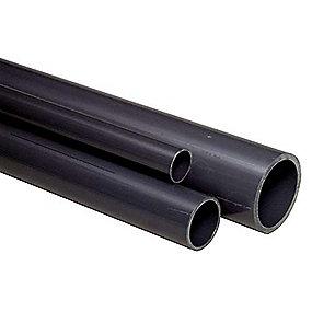 GF PVC rør 50 mm PN10