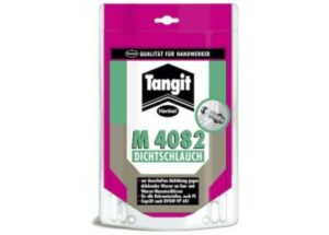 GF Tangit tætningsbånd 20x800mm M4082