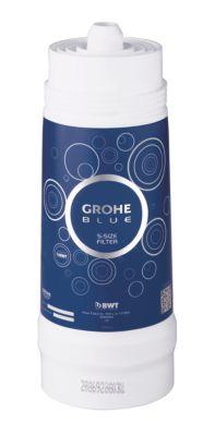 GROHE Blue filter 600 ltr. str. S