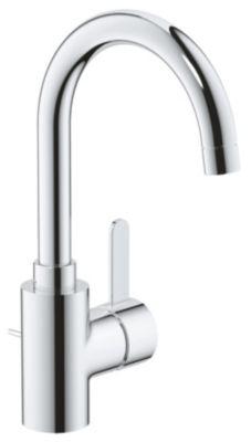 GROHE Eurosmart Cosmo håndvaskarmatur L-size zero