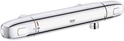 GROHE Grohtherm 1000 New Termostatbatteri til brus