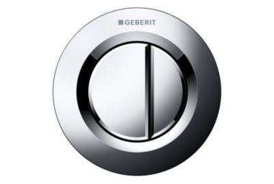 Geberit tryk Omega01