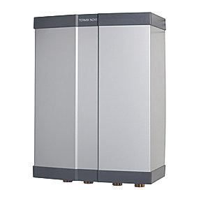 Gemina Termix Novi Type 2 m/kabinet TPV /Iso