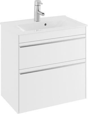 Ifö Sense møbelpakke 60 cm Compact med Sense vask