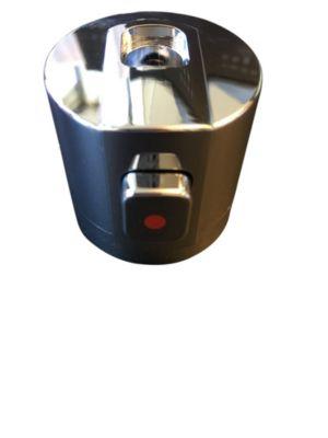 Image Håndtag Temperatur til termostatarmatur 722924104