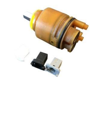 Image Kartouche til håndvaskarmatur (RCR350/D)