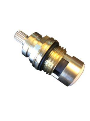 Image Spindel til termostatarmatur 722924104