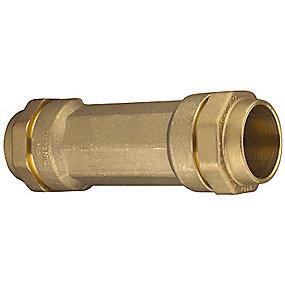Isiflo skydemuffe 32 mm