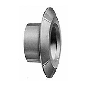 Karfa rosetbøsning 15 mm