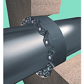 Link Seal bøsning LS 150/63-75 mm