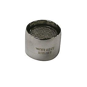 Neoperl luftblander Rst 22 mm