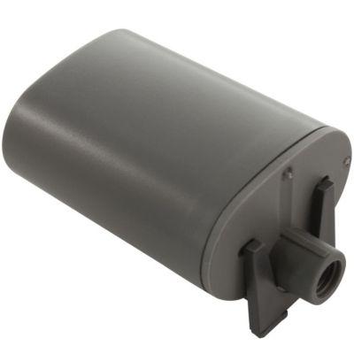 Oras batteriboks for 6150G & 6150F 199417V