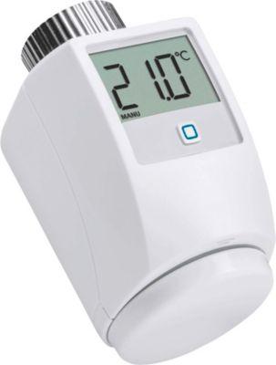 Pettinaroli V3 IP radiatortermostat. Tilbehør til gulvvarmestyring