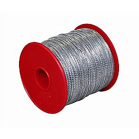 Plombetråd 0