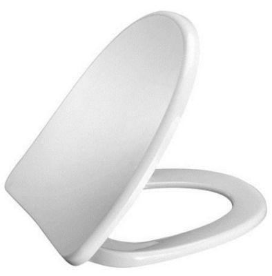 Pressalit toiletsæde 754 med softclose