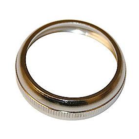 Primeo omløber 1.1/2'' x 40 mm