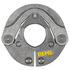 REMS Pressring M 54 mm (PR-3S)