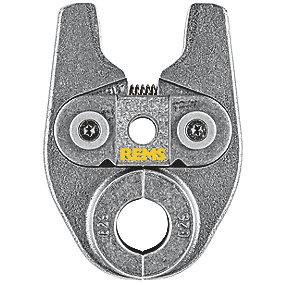 REMS Presstang Mini G 26 mm til Mepla