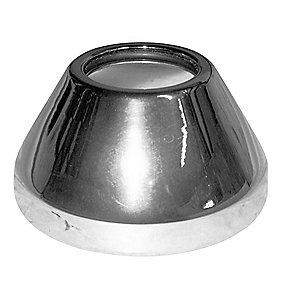 Roset M/gi-Ring 32 MM Fork. 38x76mm H/d