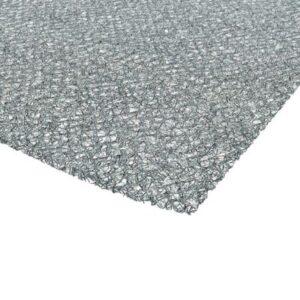 Rz AIR-Z strukturmåtte 75m2/rl Drænlag for zink v/underkontruktion med tagpap