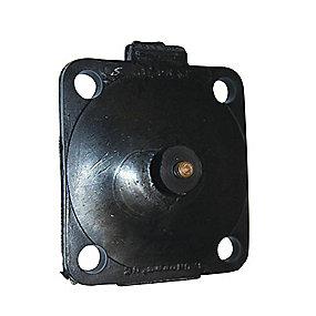 Saunders Membran XB 80mm til type A