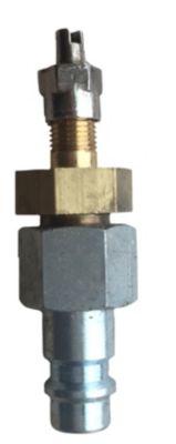 Uni-Seals Adapter til rørballon (2.A.72.O)