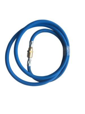 Uni-Seals slange 2mtr. til rørballon
