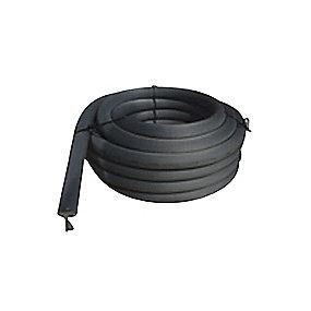 Uponor drænrør 92/80mm