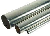 VSH XPress rustfri press rør 15 x 1