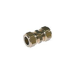 VSH kompressionskobling 22 mm