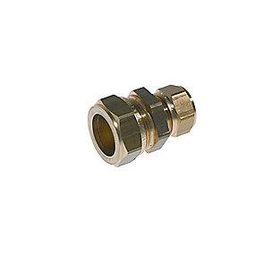 VSH kompressionskobling reduktion 15 - 12 mm