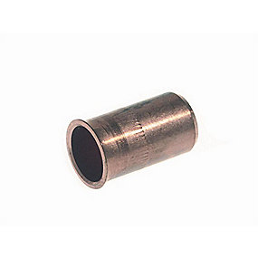 VSH støttebøsning 18 mm til CU