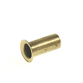 VSH støttebøsning til 15 mm pex