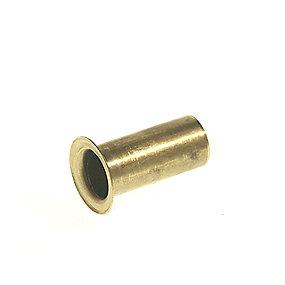 VSH støttebøsning til 22 mm pex