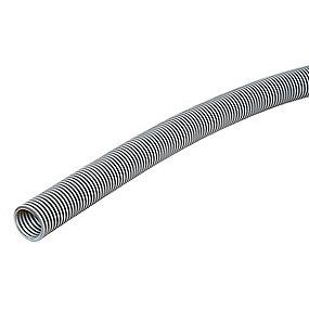 Vaillant Flex røggasrør Ø80 mm